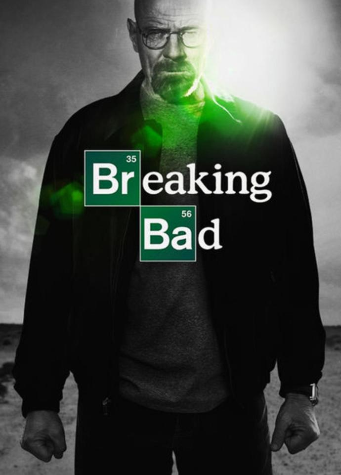 Be honest: Your man or woman wants to spend a day alone with you having sex but your friends want you to come over to watch Breaking Bad with them?