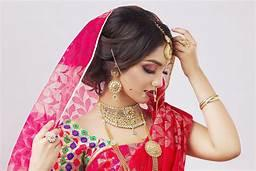 What do you think about Bangladeshi girls?
