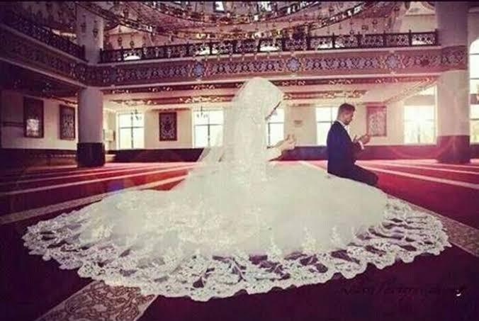Sex in the religion of Islam on marriage only, what do you think?