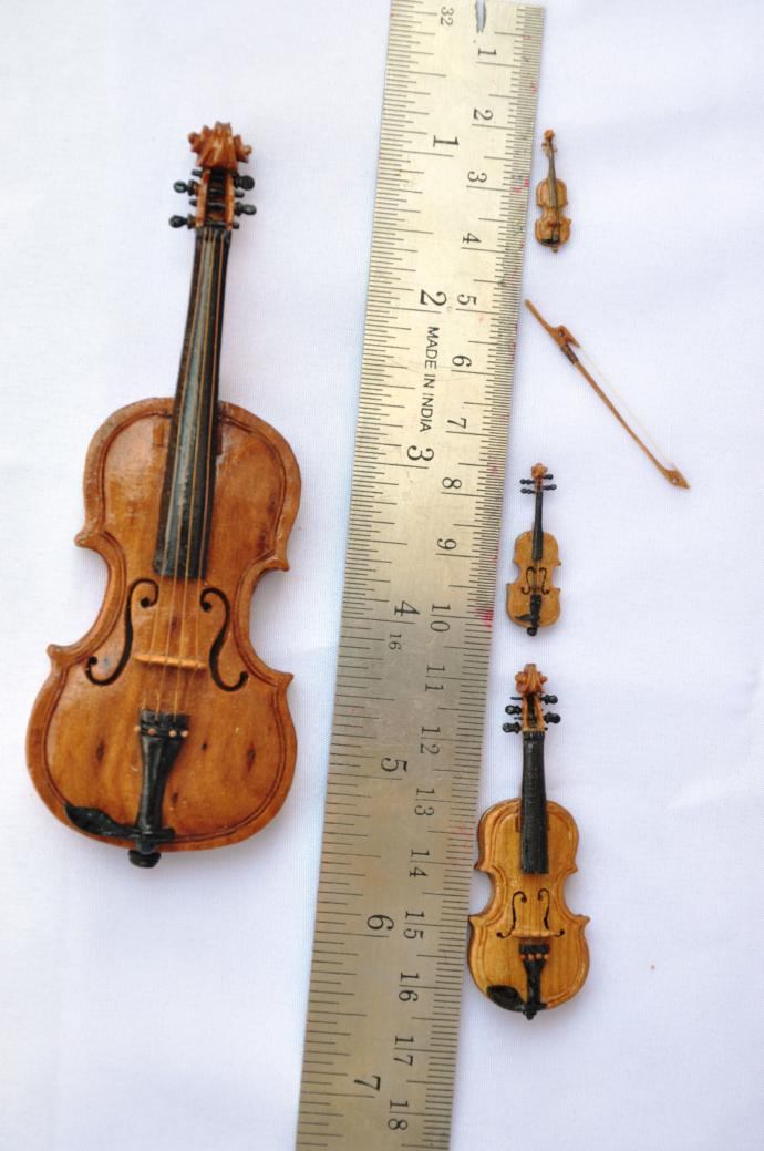 Feeling grumpy? Care to vent? Who shall we play the worlds smallest violin for?