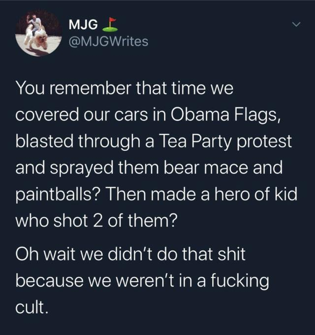 Why are white supremacists being blamed for all the violence in Democrat controlled cities including shooting black cops?