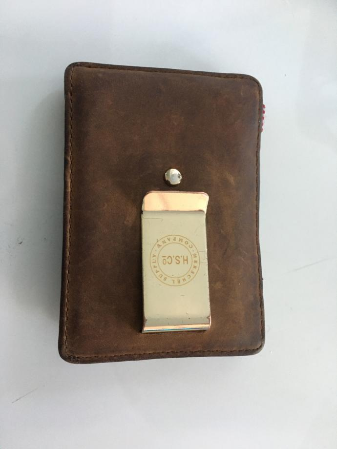 If you found a wallet on the street would you contact the owner and return it?