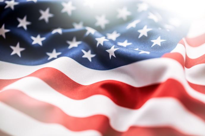 Is America the Greatest Country on earth?