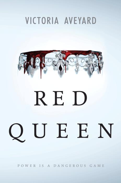 """""""The Truth Is What I Make It. I Could Set This World On Fire And Call It Rain."""" Victoria Aveyard #TheRedQueen"""