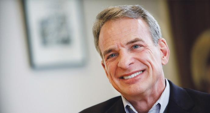 Which of the 3 reasons that William Lane Craig thinks makes a difference whether God exists or doesnt would be the toughest to counter attack?