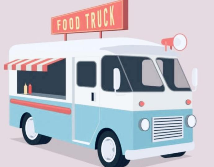 If You Were To Open Up Your Own FOOD TRUCK What Kind Of FOOD TRUCK Would You Open?