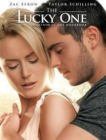 What's your favorite 10 romance movies or your favorite 5 romance books?
