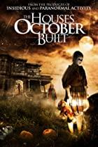 Which movie with October in its movie title do you think would be the best to watch?