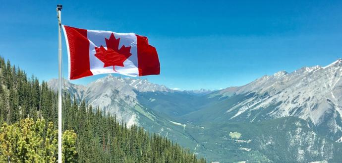 Americans, when you think of Canada what comes to mind?