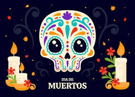 Is Dia de Muertos or Day of the Dead cancelled this year?