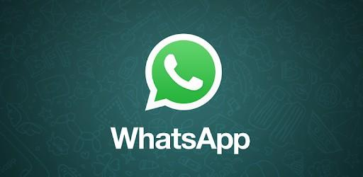 Why do you think WhatsApp is so popular?