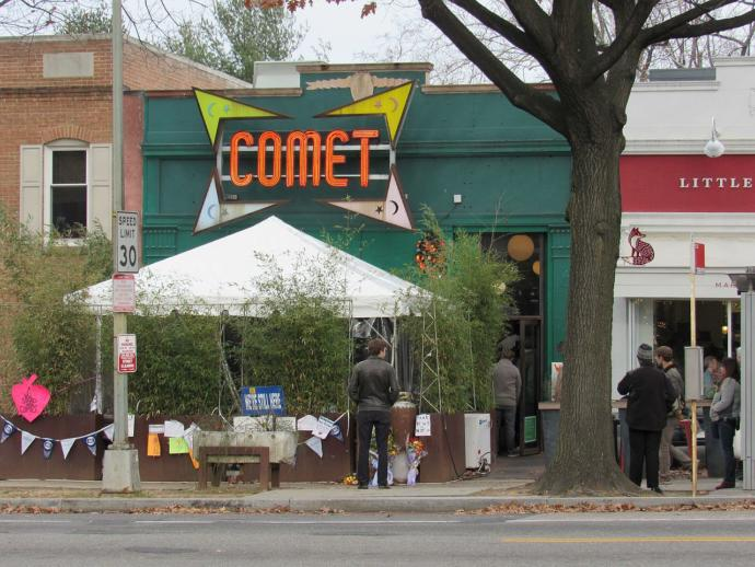 Do you subscribe to the PizzaGate Conspiracy Theory? That Hillary Clinton was running a child sex-trafficking ring out of a Pizza Parlor?