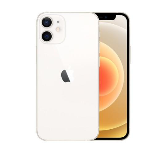 White or black iphone, which one does look better?