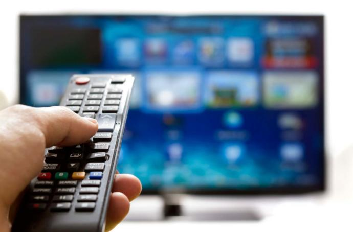 How long do you think it will take for cable television to become obsolete?
