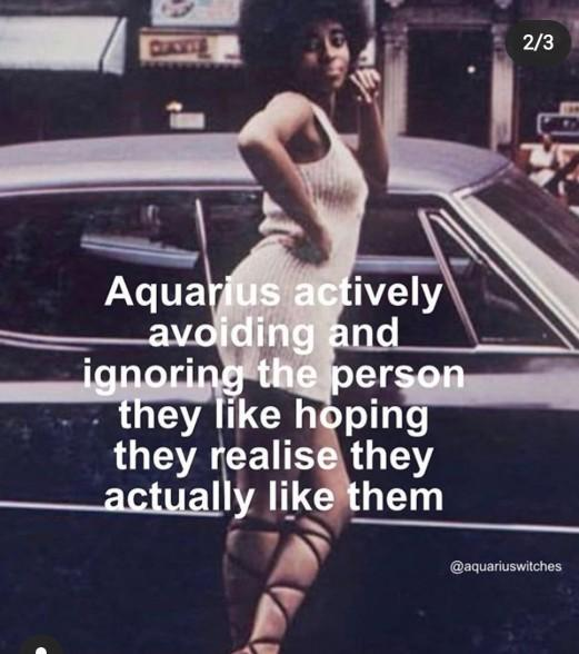 To all aquarius-users, is this accurate?