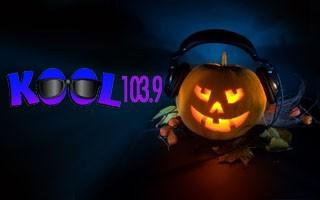 Have you ever heard of a Halloween radio station?