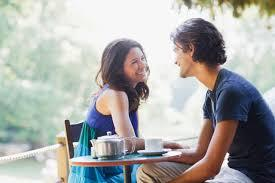 If all traditional ways to meet a person fails, , Would you use a dating/hook up online site as a last resource?