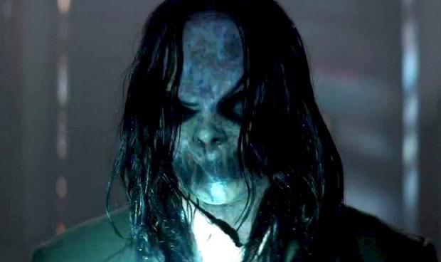 Do you like scary movies 🎥 ?