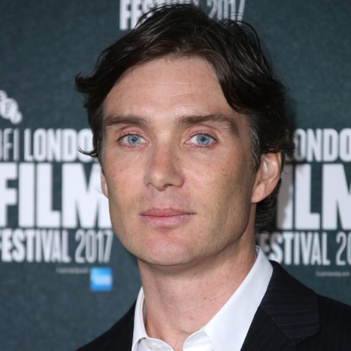 Ive always thought Cillian Murphy would make a good Ichabod. I dont know.