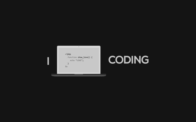 Which is the best way to learn coding?