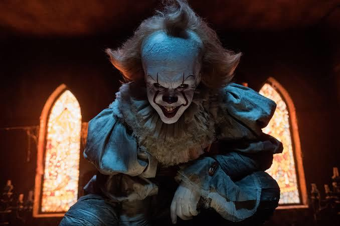 Whos the most dangerous, estructive and evil horror movie character?