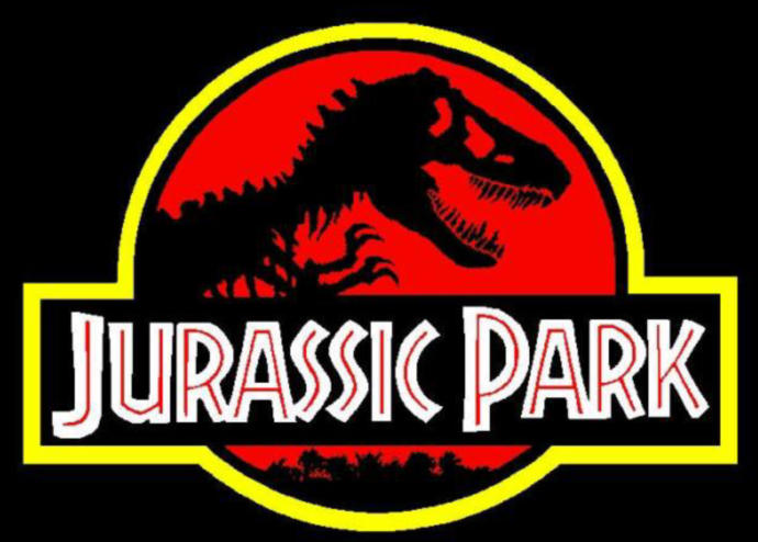 If JURASSIC PARK Were Real Would You Go There To See The Dinosaurs?
