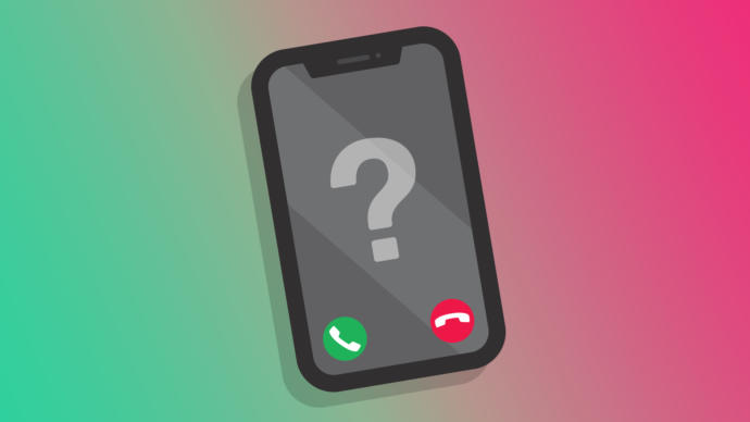 Whats the best way to mess with a random phone caller?