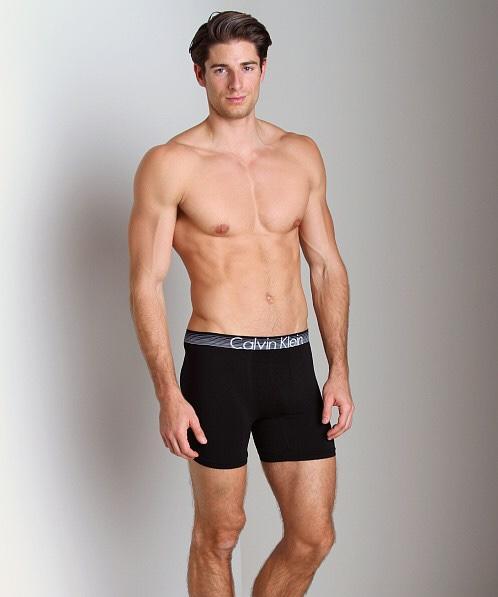 girls, boxers or fit hip underwear?