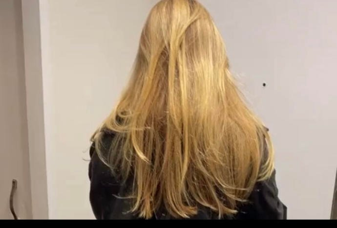 How can I obtain this hair color?
