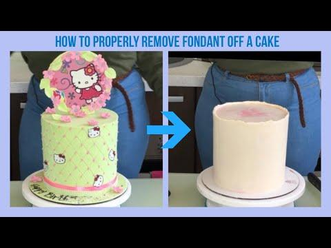 Which Cake Looks The Best IYO?