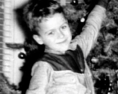 Would you kill Ted Bundy as a child?