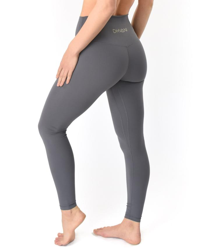 Ive Heard Some Say that Womens Leggings are Thots or Whores Pants. Do you Agree? Why or Why Not?