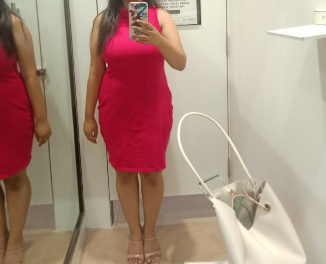 Whats my body shape?