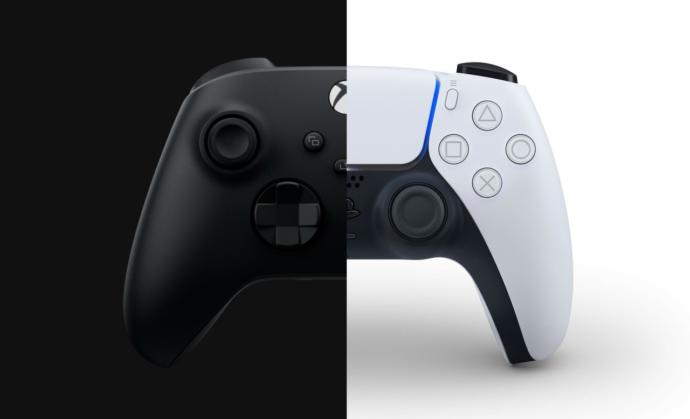 Which new system do you prefer PS5 or Xbox Series X?