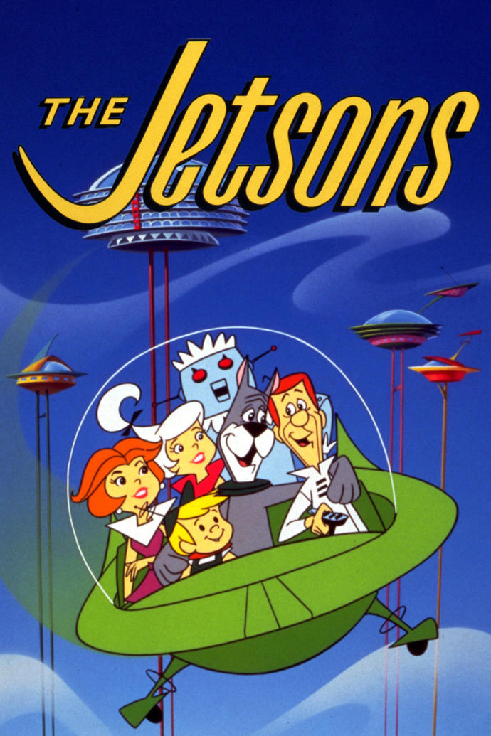 What was your favorite cartoons youve watched as a child?