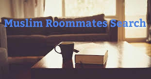 If youre non muslim would you have or consider having a muslim roommate?