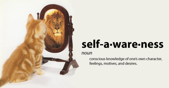 How do you boost your self esteem and worth?