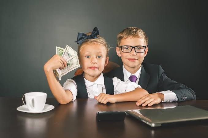 Rich kids: how strongly would you avoid them? Do you even avoid them?