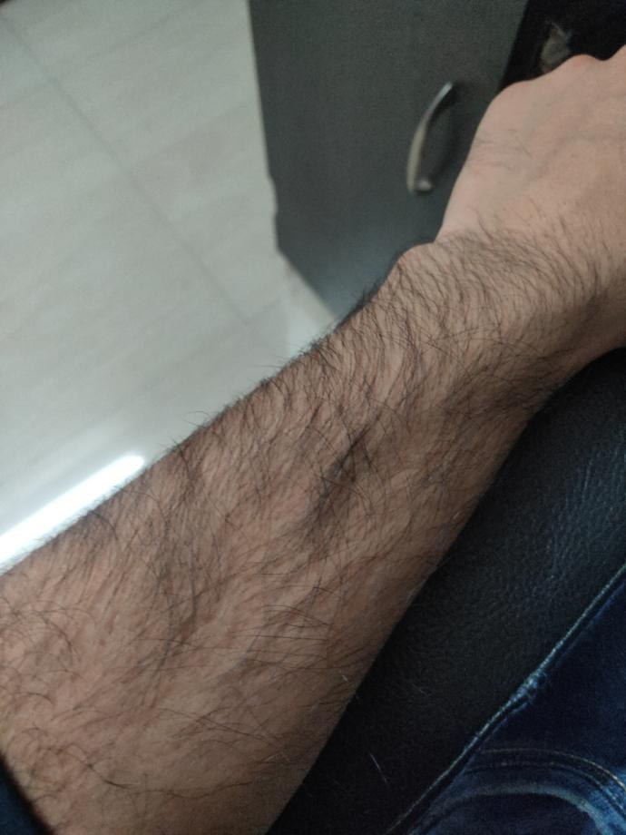 Should I do waxing before marriage? Why or why not?