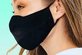 Which face masks do you reccomend?