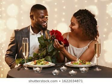 Does it bother you to start afresh with the introductory part of dating, that you just settle not to date again?