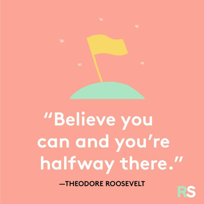 How Do You Get Motivated?