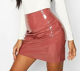 Which skirt should I get my friend to buy me ?