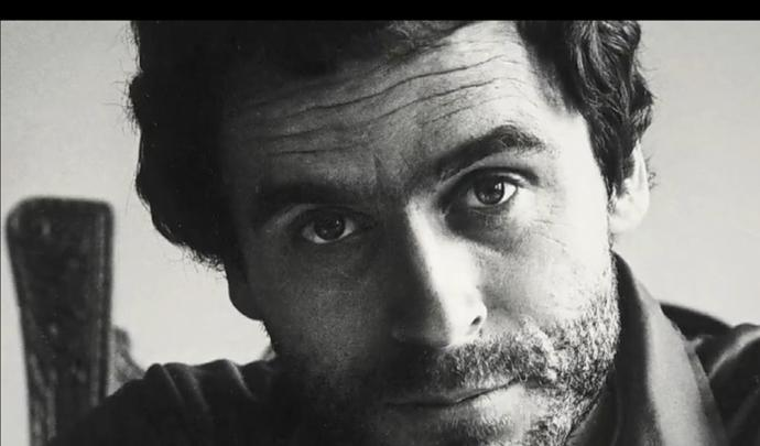 Ladies do you find Ted Bundy attractive?