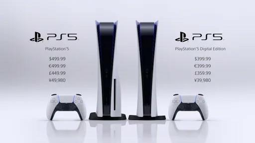 Xbox series x vs ps5, which one you getting?