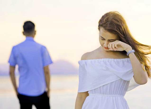 How does someone heal from emotional cheating? Poll: can their relationship recover?