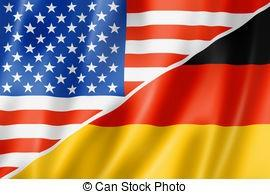 Why do the United States and Germany admire and respect each other so much?