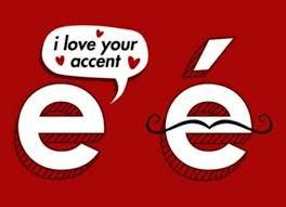 Which countrys speaking accent do you like the most?