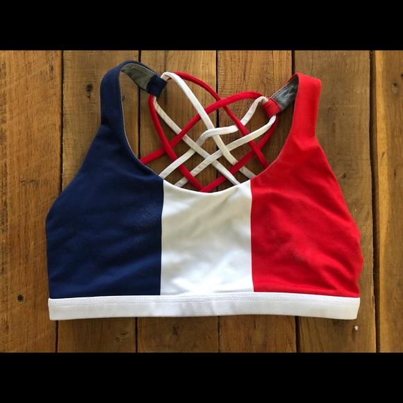 Are you French or have French origins?