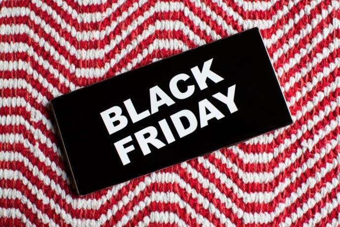 Is Black Friday 2020 canceled?